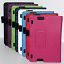 7-inch-pu-leather-case-for-amazon-kindle-fire-hdx-assorted-colors