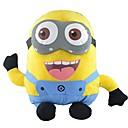 55cm esbirro muñeco de peluche de juguete
