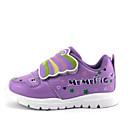 memezhu new2014 zapatillas cómodas dy-070