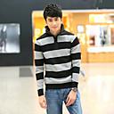 de los hombres RIQI nuevo suéter s1219 #
