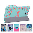ya-ku-mei-protective-tablet-cases-leather-cases-purple-rose-pattern-for-samsung-t111-t110