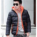 bodycon sudadera con capucha estilo coreano abrigo mr q de las mujeres