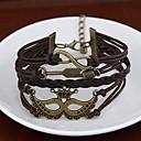 coinciden wendy de las mujeres todos los bracelect europeo fiesta de la vendimia