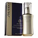 shiseido-revital-vital-perfection-science-serum-aaa-80ml
