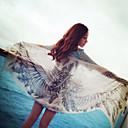 deseos alas imprimir pura bufanda