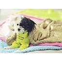 aire acondicionado cubierta estera cojín caliente ploka manta manta perro mascota gato de lana suave para productos para mascotas cama del perrito