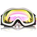 antivaho gafas TPU retro de esquí