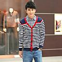 de los hombres RIQI nuevo suéter s2203 #