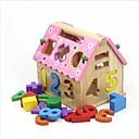 niños bloques de construcción de madera wisdomhouse