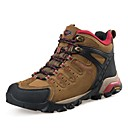 Hiking Shoes New West Wolf Mens Sneakers Shoes More colors available