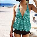 new-swimwear-fashion-cute-high-quality-swimwear