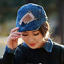 ms.hat demin moda coreano sombreros