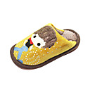 Children's Shoes Comfort Round Toe Flat Heel Slippers More Colors available