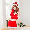 vestido de la Navidad de la moda de Yama mujeres