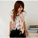 wishes-korean-cotton-roses-sheee-scarf