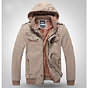 mr-q-womens-hoodie-thermal-thermal-overcoat