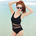 new-swimwear-fahsion-sexy-mesh-solid-color-swimwea