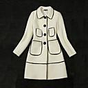 abrigo eliang