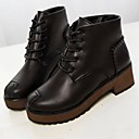 mimi-vintage-thick-heel-martin-boots-jjj-618