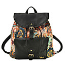 angelhorse-womens-all-matching-vintage-contrast-color-bag-zw141004d-pkd