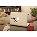 skinat-removable-diy-funny-cuteblack-outstar-soldier-tablet-laptop-sticker-for-you-tablet-macbook-air-135205mm