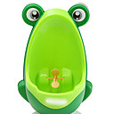 Wall Hung Type Standing Urinal Of Baby Boy