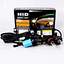 12V 35W 9007 Hid Xenon Conversion Kit 8000K