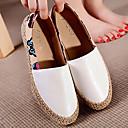 CaoCao zapatos causales de la moda coreana de las mujeres