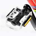 west-biking-bicycle-pedal-aluminum-fixed-gear-bike-riding-accessories-cycling-pedal-mtb-bike-pedals