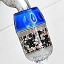 rubinetti accessori rubinetti schiuma bubbler filtro filtro rubinetto della cucina ugello filtro rubinetto