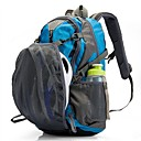 32 L Hiking  Backpacking Pack/Rucksack / Cycling Backpack Camping  Hiking / Traveling / Cycling/BikeOutdoor / Performance / Leisure