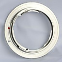 Lens Adapter Ring for Contax CY / Yashica C/Y Lens to Canon EOS 550D 1D 5D 7D 450D 60D