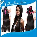 10-24Brazilian Virgin Straight Hair