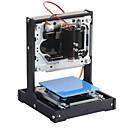 neje alto 500mw stampante macchina / laser diy laser scatola / incisione laser