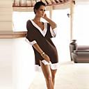 Hot Selling High Quality Beach Fashion Dress Popular New Style Women Dress Sexy Dress 2015 Summer dress