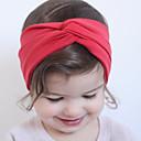 Kids Cute Knot Elastic Headband