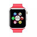 Image of bluetooth intelligente orologio da polso di sport W8 pedometro sim card smartwatch per IOS e Android smartphone