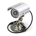 CMOS 1200TVL IR Camera Prime Camera Home Safety Security Camera