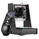 neje JZ-5 ad alta 500mw stampante macchina / laser del laser fai da te scatola / incisione laser