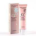 New Bare Makeup Gloss Concealer Moisturized CC Cream 1Pc