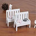 Image of artigianato in legno decorativo di nozze foto l'arredamento della casa mini puntelli