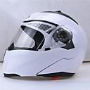 sicuro vibrazione sul moto casco con la visiera interna tutti a prezzi accessibili sole jiekai-150