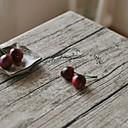 legno-come grano tovaglia modo del hotsale di alta qualità lenzuola di cotone tavolino quadrato asciugamano telo