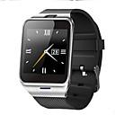 prima bluetooth NFC gv18 intelligente vigilanza della macchina fotografica smartwatch sim card gsm per IOS e telefono Android