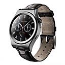 Image of x10 intelligente braccialetto frequenza cardiaca orologio di monitoraggio bluetooth chiamando altimetro termometro barometro