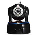 IP Camera 2MP 1080P Full HD Wifi Wireless P2P Onvif PTZ SD Card Night Vision Android CCTV Network Security IP Cam Kamera