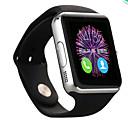 Image of q7se intelligente orologio da indossare / sport, passo dopo passo, autoscatto, bluetooth 4 intelligente dispositivi / internet Anti perso