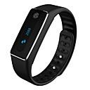 Image of 1 HB02 Wristbands Bracciale smart / Cinghie da polsoSportivo / Monitoraggio frequenza cardiaca / Indicatore del sonno / Multiuso /