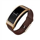 NONE Smart Bracelet Bracciale smartResistente all'acqua / Calorie bruciate / Contapassi / Registro delle attività / Monitoraggio