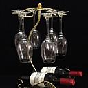 Image of Portabottiglie da vino Ghisa,271944CM Vino Accessori